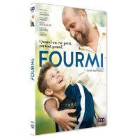 FOURMI-FR