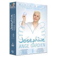 Joséphine, ange gardien Saison 1 DVD
