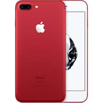 apple iphone 7 plus 256 go 5 5 39 39 rouge smartphone. Black Bedroom Furniture Sets. Home Design Ideas