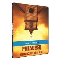 PREACHER S1-FR-BLURAY