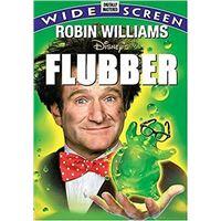 Flubber/flubber/fr gb sp/st fr sp/ws/st