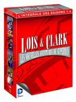 Loïs et Clark - Loïs et Clark