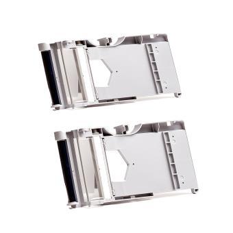 Kit d'impression XSories pour MiniPrint 2 cartouches et 10 feuilles de papier photo