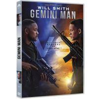 Gemini Man DVD