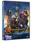 The Descendants - The Descendants