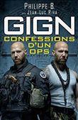 GIGN Confessions d'un OPS