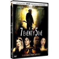 Seventyfive DVD