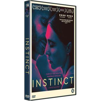 Instinct-NL