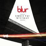 Blur / Under The Westway (Ltd. White Vinyl)