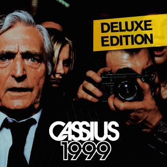1999 Inclus CD bonus