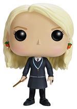 Figurine Funko Pop Harry Potter Luna Lovegood 10 cm