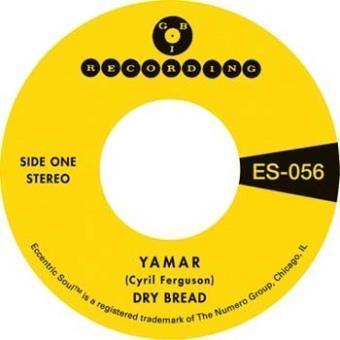 YAMAR/LP
