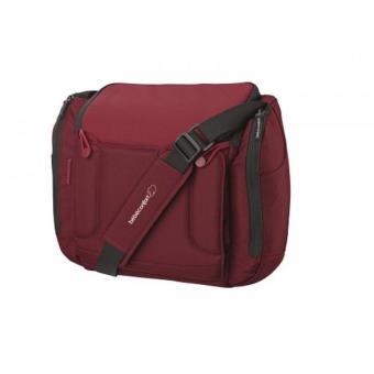 Bébé Confort original bag sac rouge 5yIXo9SZ
