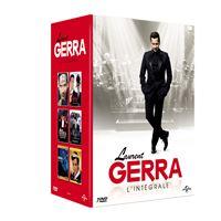 Coffret Laurent Gerra L'intégrale DVD