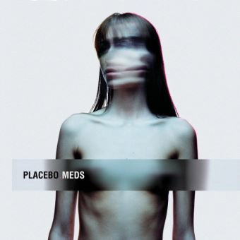 MEDS (REISSUE)/LP
