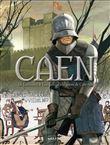 De Guillaume le Conquérant à la guerre de Cent Ans