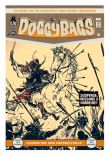 Doggybags - Doggybags, Spécial Japon T12
