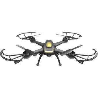 R'Bird DMS180 Drone