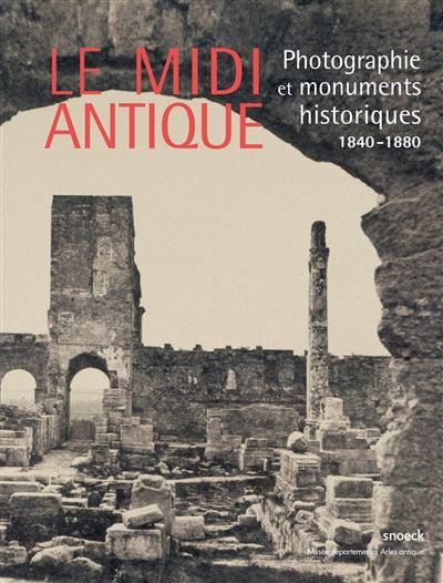 Midi antique