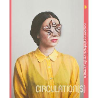 Circulation(s)