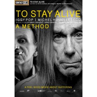 To Stay Alive: A Method