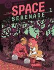 Space serenade