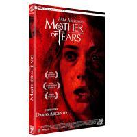 Mother of Tears, la troisième mère