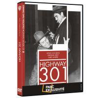 Highway 301 Exclusivité Fnac DVD