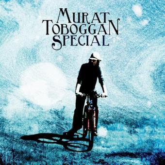 Toboggan édition spéciale