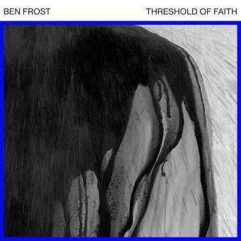 Threshold of faith/ep