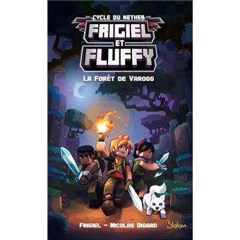 Frigiel Et Fluffy Tome 3 Frigiel Et Fluffy Tome 3 La
