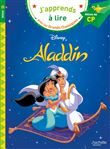 Sami et Julie - Aladdin CP Niveau 2