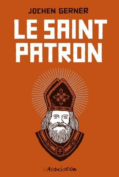 Le Saint patron