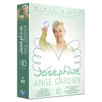 Joséphine, ange gardien Saison 10 DVD