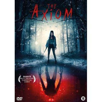 Axiom-NL