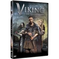 Viking L'âme des guerriers DVD