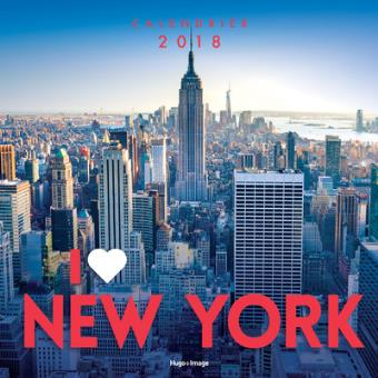 calendrier scolaire new york
