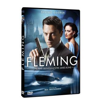 Fleming DVD