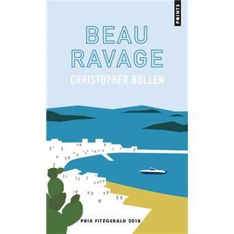 Beau Ravage