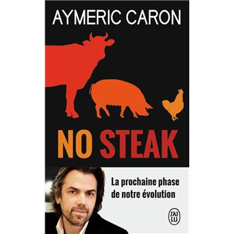 No steak