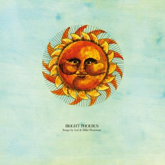 BRIGHT PHOEBUS/LP