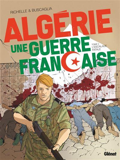 Algerie-une-guerre-francaise.jpg