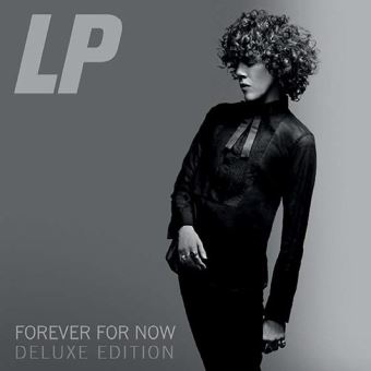 Forever For Now Digipack Edition Deluxe