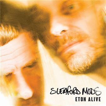 """Résultat de recherche d'images pour """"ETON ALIVE CD"""""""
