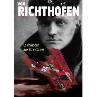VON RICHTHOFEN-NL