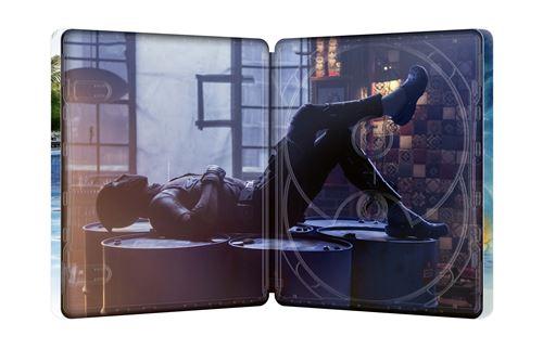 Deadpool-2-Steelbook-Blu-ray-4K-Ultra-HD