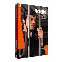 METELLO-VF