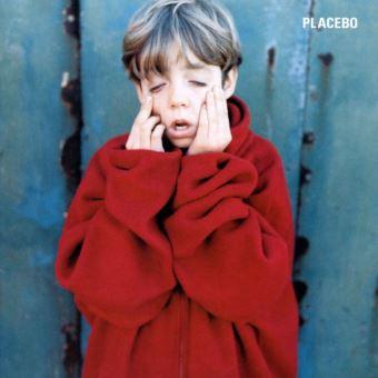 PLACEBO (REISSUE)/LP