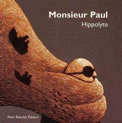 Monsieur Paul