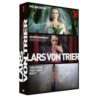 LARS VON TRIER-FR